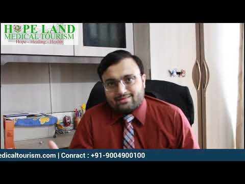 HOPELAND MEDICAL TOURISM | MEDICAL TOURISM AGENCY IN INDIA | WORLD HYPERTENSION DAY