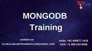 MongoDB Training | MongoDB Certification Training- GOT