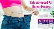 http://www.advisorwelness.com/keto-advanced-fat-burner-panama/