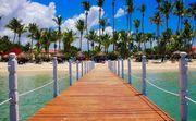 Foro viajer@s a Punta Cana