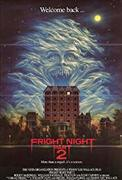 Fright Night Part 2 (1988)