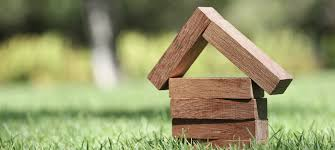 home loan all bank