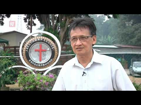 Drug Rehab in Malaysia