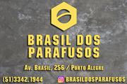 BRASIL DOS PARAFUSOS