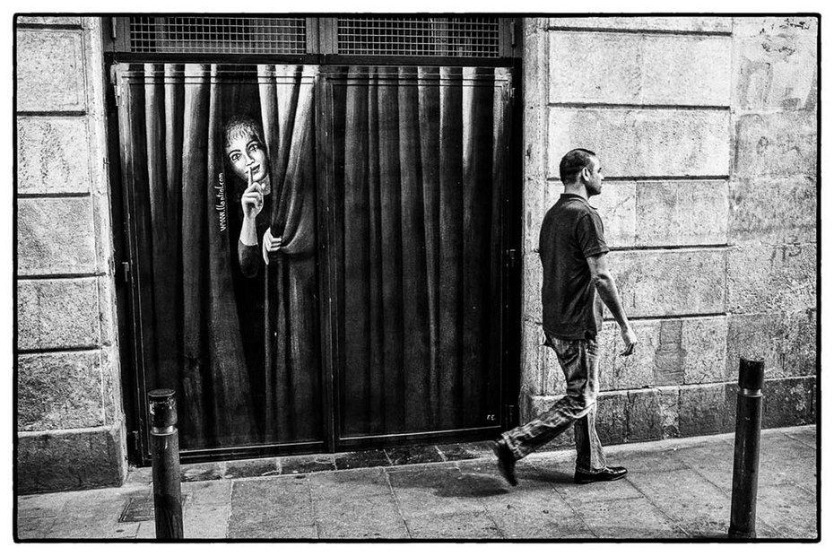 Spain, 2016