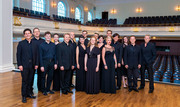 International Festival of Arts and Ideas: Yale Choral Artists