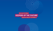 International Festival of Arts and Ideas: Keepers of the Culture presented with the New Haven Hip-Hop Conference