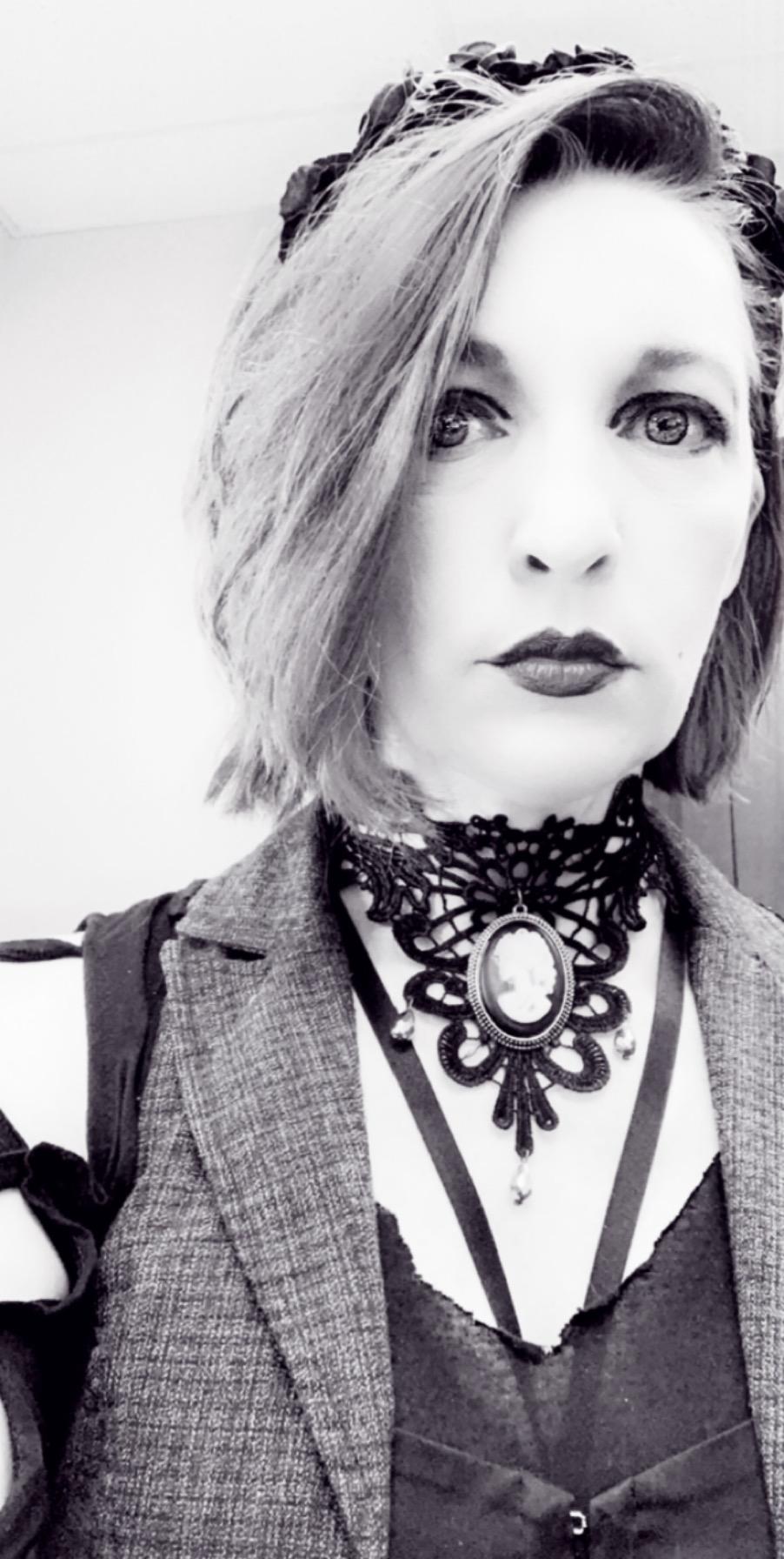 World Goth Day
