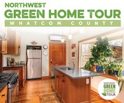 NW Green Home Tour