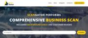 ScanGator