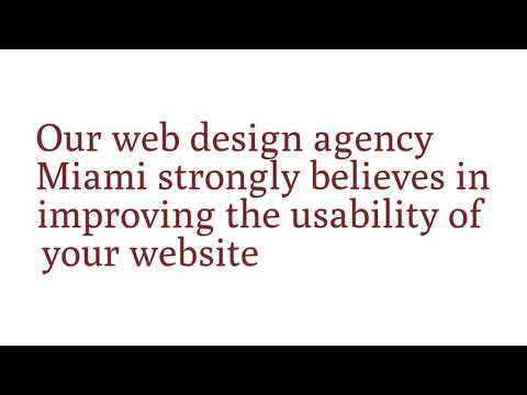 Best SEO Company Miami