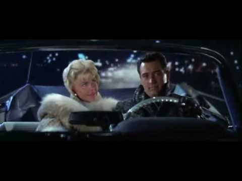 Doris Day - Fly me to the moon
