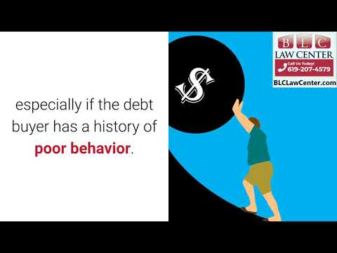Bankruptcy Lawyer Downtown San Diego | Call 6192074579