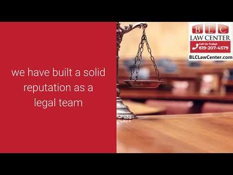 San Diego California Bankruptcy Lawyer | Call 6192074579