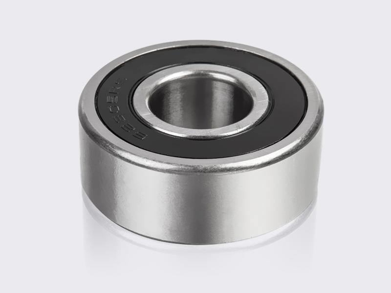 cixi bearing