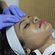Best Skin Specialist in West Delhi, Skin Doctor Near Me