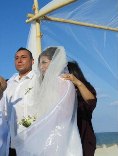 under the wedding blanket 3