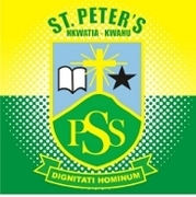 St Peters-Persco