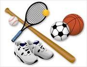 Ghana Sports