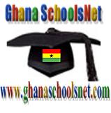 Ghana Schools Net