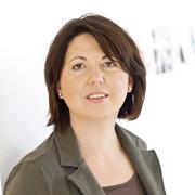 Ilse Pogatschnigg