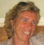 Nancy Bragard