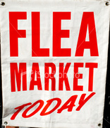 Favorite Flea Markets Guide Group