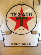 Signs Retro,Vintage and Antique