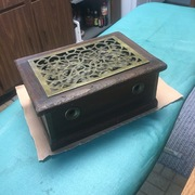 bell box 2