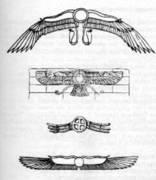 Nibiru symbols-2
