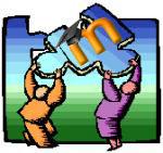 Diseño de actividades TIC