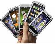 Uso didáctico de dispostivos móviles