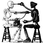 Tecnología en ESO y Bachillerato