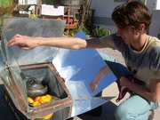 HOMEGROWN 101s: Find DIY Projects