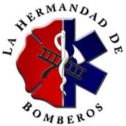 VISITAS DE LA HERMANDAD DE BOMBEROS