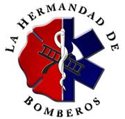 DIRECTIVOS DE BOMBEROS