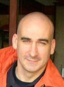 Guillermo Eguileta