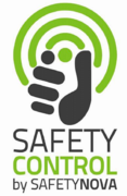 SOFTWARE SafetyControl