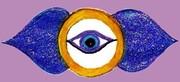 3.auge - chakra
