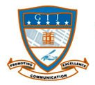 Ghana Institute of Journalism (GIJ)