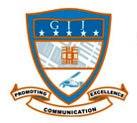 Ghana Institute of Journalism (GIJ)
