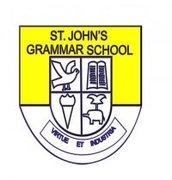 St. John's Grammar