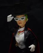 Tuxedo Mask 02