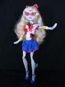 SailorV01