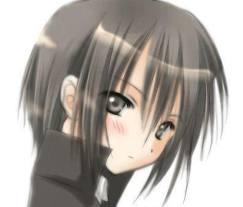 http://storage.ning.com/topology/rest/1.0/file/get/2656727524?profile=original