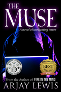 Muse-awarded