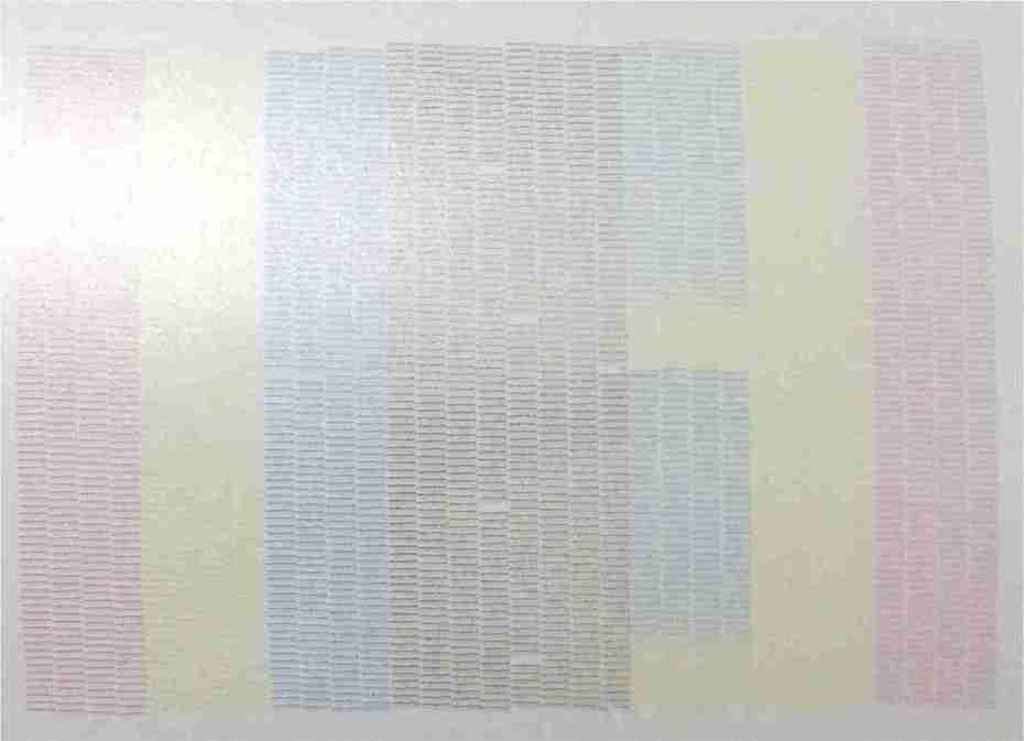Test Print 2