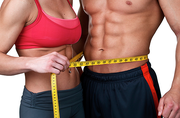lose-weight-png-weight-loss-vs-fat-loss-640