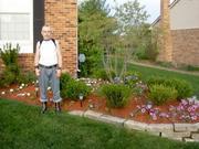 Gardener Bob