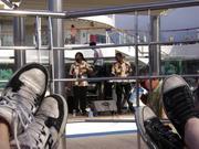 calypso music